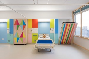 Children-s-Hospital-by-Morag-Myerscough-Sheffield-UK07